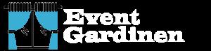 logo@2x Event Gardinen Köln